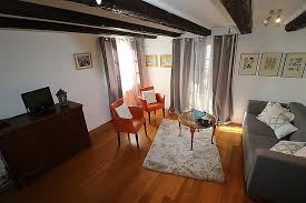 chambres d hotes chatelaillon chambre beautiful chambre d hote chatelaillon high definition