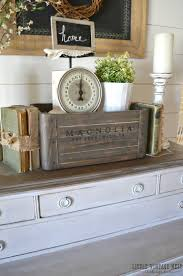 721 best weighing in images on pinterest vintage scales kitchen