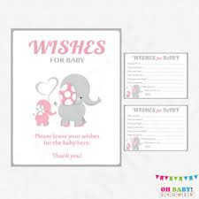 wishes for baby cards shop wishes for baby girl on wanelo