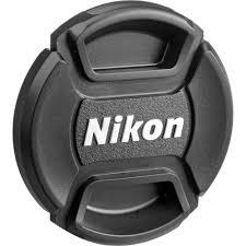 nikon 50mm f 1 2 nikkor ais manual focus lens nikon malaysia