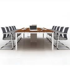 Office Boardroom Tables Office Boardroom Tables Perth Furniture Options