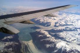 Alaska how long does it take for mail to travel images Milk run flight alaska airlines blog jpg