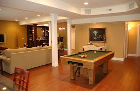 Design For Basement Makeover Ideas The Amazing Basement Decorating Ideas Intended For House Cc
