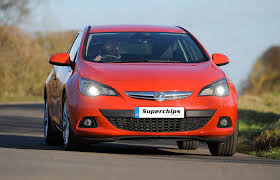 vauxhall opel vauxhall opel astra corsa and meriva get superchips ecu remap
