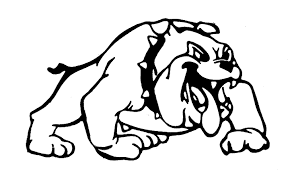 elegant bulldog coloring pages 44 in download coloring pages with