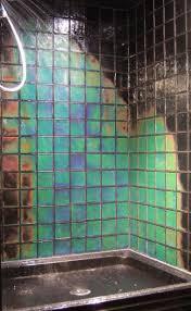 temperature sensitive glass tiles home decor pinterest glass