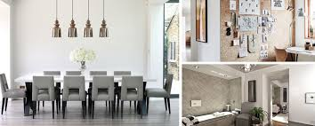 home design trends 2017 2017 as well home decor trends trend trend home design