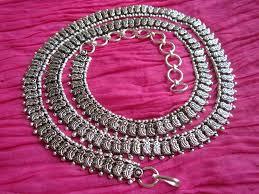 designer wall clocks online india ethnic jewellery online indian ethnic jewelry designs set