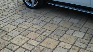 Paver Patterns The Top 5 Home Peacock Pavers