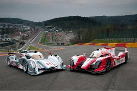 hybrid sports cars lemans cars google search gt race cars open wheel race cars