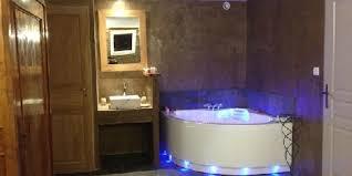 chambre d hote romantique rhone alpes bulle de tendresse une chambre d hotes dans les bouches du rhône