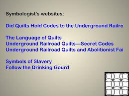 quilts underground railroad facts best quilt 2017