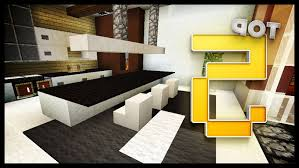 Minecraft Kitchen Furniture Minecraft Kitchen Designs Ideas Superb Mine Craft