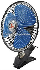 12 volt clip on fan 24v dc protection grill fan with clip 8 inch blade 12 volt car fan