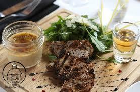 la cuisine de julie 3 46 a menu for 2 at restaurant la école on tuango ca