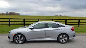 nissan altima for sale toronto best new vehicles of 2016 autos toronto star