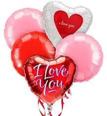 balloon delivery naples fl balloons delivery bonita springs fl bonita blooms flower shop inc