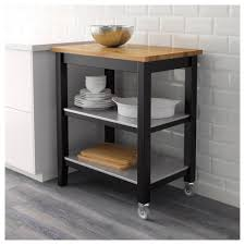 stenstorp kitchen island stenstorp kitchen cart ikea