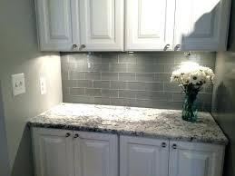 bathroom backsplash tile ideas bathroom backsplash tile ideas bathroom tile medium size of