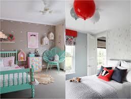 astuce déco chambre bébé astuces pour bien décorer une chambre d enfant deco start