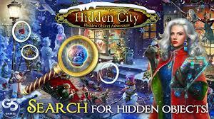 hidden city hidden object adventure 1 18 1800 apk download
