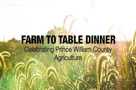 farm to table concept conservation and environmental videos protected places media