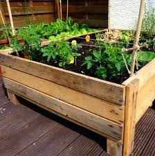 original outdoor garden planter boxes looks cheap article diy