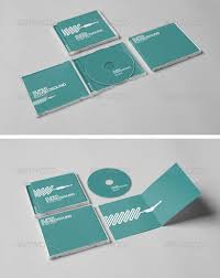 25 best premium psd cd dvd cover mockup templates web u0026 graphic