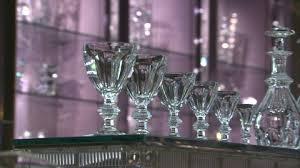 costo bicchieri di plastica bicchieri di cristallo diamo un occhiata ai prezzi on line