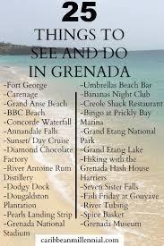 die besten 25 grenada caribbean ideen auf pinterest antigua