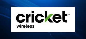cricket wireless black friday cricket wireless expands to mitchell