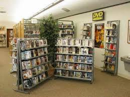 cara membuat proposal ide contoh proposal rental vcd dvd film program contoh proposal rental