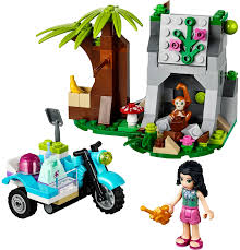 jungle jeep clipart friends jungle rescue brickset lego set guide and database
