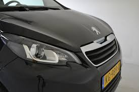 lease peugeot peugeot 108 lease mobility service nederland
