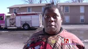 Nu Uh Meme - nuh uh we ain t gonna be in no fire not today hd youtube