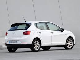 2011 seat ibiza photos informations articles bestcarmag com