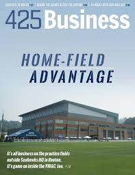 home 425 business