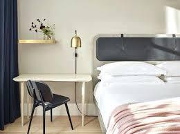 louer une chambre pour quelques heures chambre d hotel a l heure open inform info