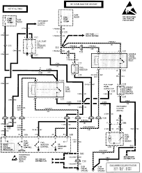 gmc safari wiring diagram with schematic 37296 linkinx com