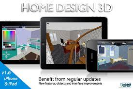 home design 3d ipad by livecad 100 3d home design app ipad 3d home design by livecad home 3d home