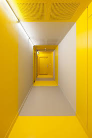 Yellow Interior by 510 Best Cor Amarela Images On Pinterest Yellow Color Yellow