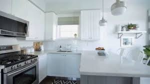 budget interior design chennai interior top interior design budget decor color ideas creative
