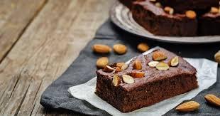 cuisine az dessert les 25 meilleures idées de la catégorie gâteau de crêpes ananas et
