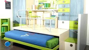 chambre studio conforama chambre avec estrade lit bureau escamotable lit escamotable enfant