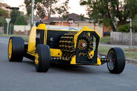 first car ever made in the world world u0027s first full size lego car can hit 20 mph powered by insane