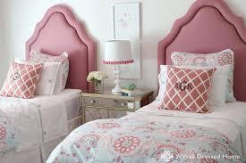 Girls Twin Bed With Storage by Headboard Ikea Twin Bed Headboard Storage Ikea Twin Headboard