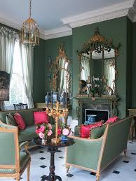 carolyne roehm chinoiserie chic carolyne roehm u0027s charleston chinoiserie room
