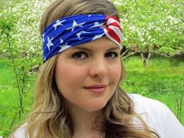 headbands for hair 25 fourth of july headbands hair bows 2014 for kids