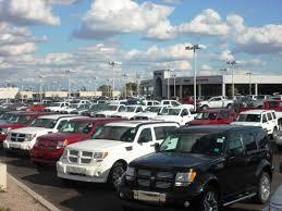 dealer dodge ram bill luke chrysler jeep dodge ram car dealership in az
