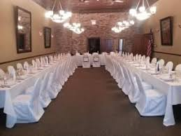 wedding venues in pensacola fl wedding reception venues in pensacola fl 153 wedding places